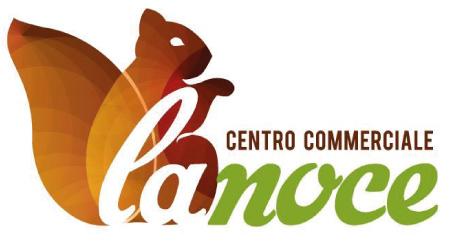 logo_lanoce